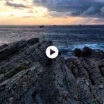 Un lujo santanderino: pasear por Mataleñas en soledad