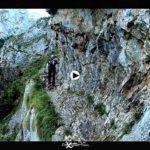 Picos de Europa: Refugio Diego Mella – Collado Jermoso