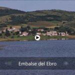 Por los parques naturales de Oyambre y el embalse del Ebro