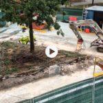 Obras en el Centro Botín. ¿Habrá cambios?