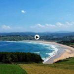 La Cantabria que más nos gusta