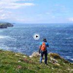 El lado más inexplorado de San Vicente de la Barquera