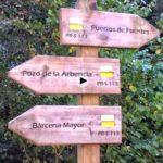 Rincones secretos de Cantabria: el pozo de la Arbencia