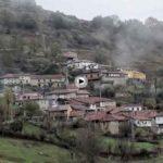 La vida en el valle de Camaleño