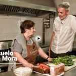 Haz un cocido montañés como si fueras de Cantabria