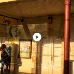 Paisajes de tren: destino Liérganes
