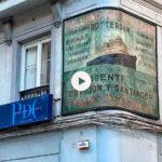 Esta tarde… un paseo por las calles de Santander con parada en El Fuente De