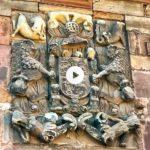 La vida en Cantabria: un paseo por Riocorvo