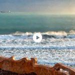 El Sardinero con una luz… buuuffff