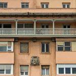 Calles de Santander… ¿Dónde?