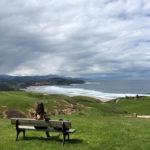 Estas son las once playas de Cantabria que tendrán bandera azul este verano