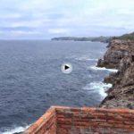 Miradores escondidos de Cantabria. Mirador de la Canaleja. Te contamos en qué municipio se encuentra