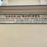 Curiosidades de Santander: ¿dónde?