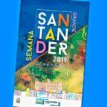 Toda la programación de la Semana Grande de Santander 2019, que este año se celebrará del 19 al 28 de julio