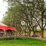 Santander se va preparando para las fiestas