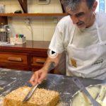 ¿Cómo se hacen las mejores tartas de hojaldre del mundo?