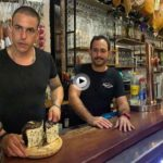 El secreto del queso picón del Fuente Dé… Manu nos lo cuenta