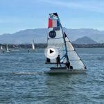 El mejor escenario para disfrutar de este fin de semana otoñal… la bahía de Santander