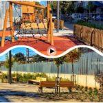 A punto de inaugurarse un nuevo espacio de ocio en la calle Castilla