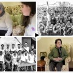Memorias de un pueblo: Pedreña