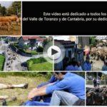 Esto va para todos los ganaderos de Cantabria