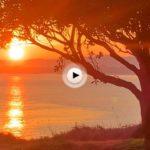 Disfruta con El Tomavistas de los primeros rayos de sol de este miércoles espectacular